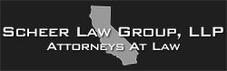 Scheer Law Group LLP